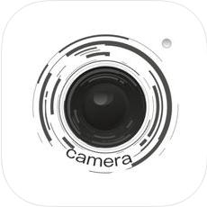 美特相机 V1.0 苹果版
