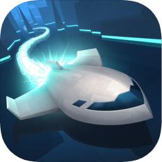 疯狂飞行线 V1.1 安卓版