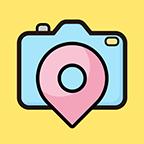 方和水印相机 V1.0 安卓版