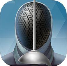 FIE Swordplay V2.34.2137 苹果版