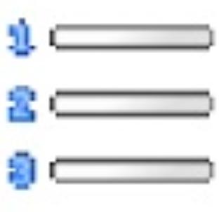List Numberer V1.2 绿色版