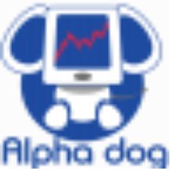 阿尔法狗股票自动交易系统 V3.7 官方版