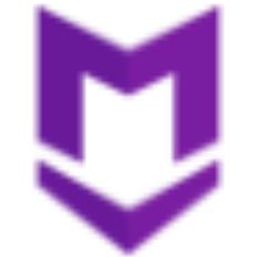 Markdown Here(文本编排插件) V2.12.0 免费版