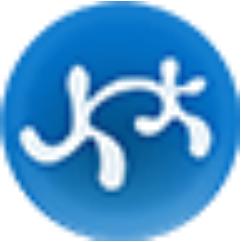 蓝凌kk V6.0 官方版