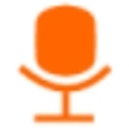 WO Mic Client V3.2 官方版