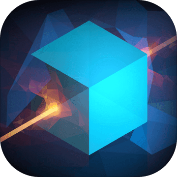 Lintrix V1.0.4 苹果版