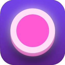 ?#22763;?#28857;亮(Glowish) V1.0 苹果版