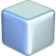 Apache NetBeans IDE V9.0 官方版