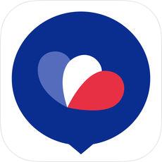 法语U学院 V1.5 苹果版