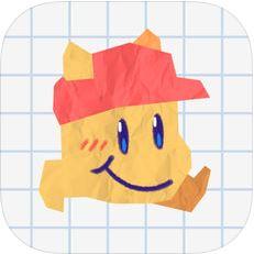 剪刀小子 V1.1.1 苹果版