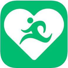 心跑 V1.0 苹果版