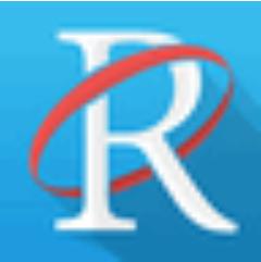 Xilisoft DVD Ripper Platinum(DVD复制工具专业版) V7.8.23 中文版