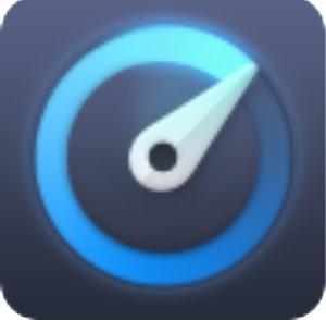 网速测试大师 V2.11.0 破解版