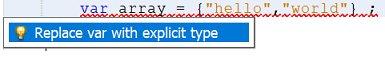 Apache NetBeans IDE 9.0