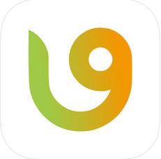 优久旅居 V1.0 苹果版