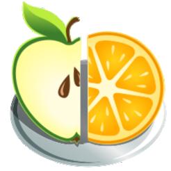 PDiff Express 2 V2.2.4 Mac版