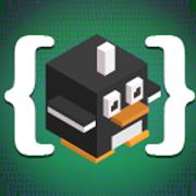 算法城市 V1.0.1 安卓版