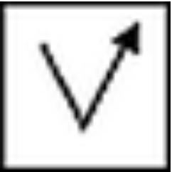 VeryPDF DWG to Vector Converter(Cad图纸转换器)