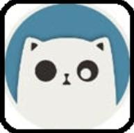 猫博 V2.0 安卓版