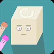 奇怪的盒子 V1.0 安卓版