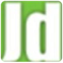 天猫快递单打印软件 V1.15.09.5897 官方版