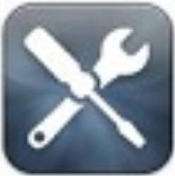 螺丝刀网页监控软件 V1.0 官方版