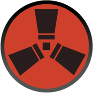 锈色建造者 V1.0 安卓版