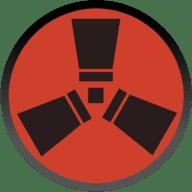 锈色建造者 V1.0 破解版