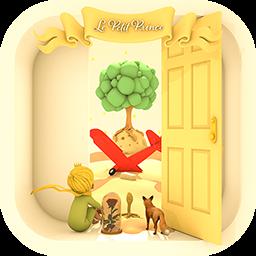 逃脱游戏:小王子 V1.0.2 安卓版