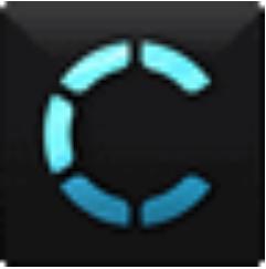 CLO Standalone(3D服装设计软件) V4.2.224 中文版
