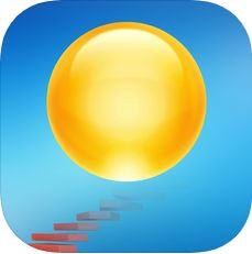 彩虹混沌球 V1.0 苹果版