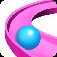 一球入洞 V1.0.1 安卓版
