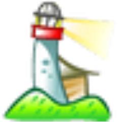 绿叶文件编码转换器 V1.0 免费版