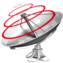 Nicecast V1.11.13 Mac版