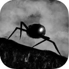 Microbian V1.0.1 苹果版