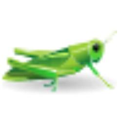 拼图游戏(LilaFlower) V1.0 免费版