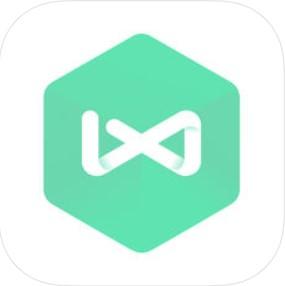 乐喜 V1.6.1 苹果版