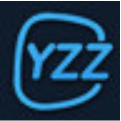 叶子猪手游模拟器 V4.0.13 官方版