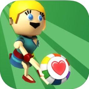 Battle Bowls V1.2 苹果版