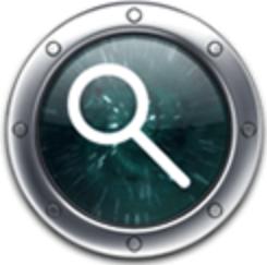 BackupLoupe V2.14.3 Mac版