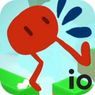 行走的老番茄 V1.0 安卓版