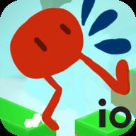 行走的老番茄 V1.0 破解版