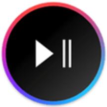 SiriMote V1.3 Mac版