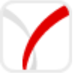 SoftMaker FlexiPDF 2019 Pro(PDF编辑软件) V2.1.0.0 官方版