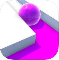 抖音Roller Splat V1.0 安卓版