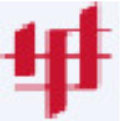 华宝证券期权宝 V2.7.0.27 官方版