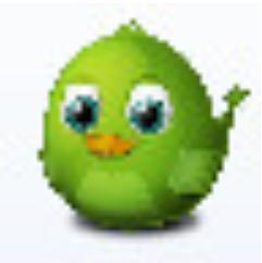 森雀远程打印软件 V1.2.6.9 官方版