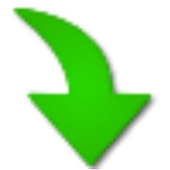 Tarma InstallMate V9.85.0.6780 中文版