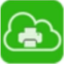 易云打印软件 V2.0.0.3 官方版