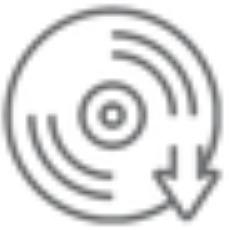 江辞VIP音乐解析下载软件 V1.8 免费版